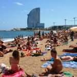Barselona Hakkında İlginç Bilgiler