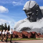 belarus brest