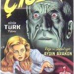 İlk Türk Filmi