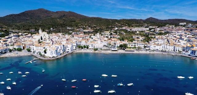 İspanya gezi blog yazıları