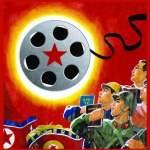 Kuzey Kore Filmleri ve Dizileri