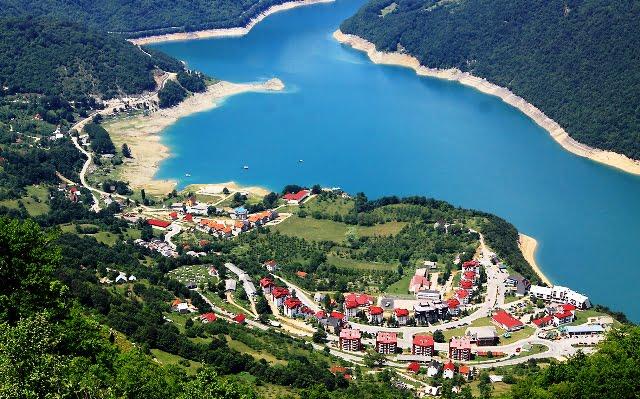 montenegro tatili