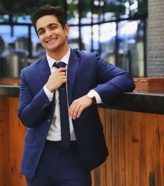 Ranveer Arora Allahbadia Biography - Wiki, Age, Height, Weight, Family, Marital Status, Affairs & girlfriend, Net Worth, Social Media Accounts link - celebinfo.wiki - images