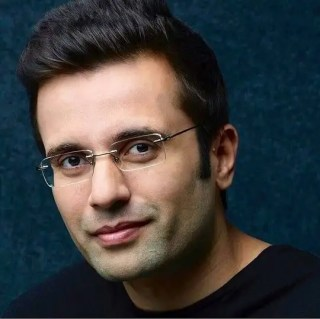 Sandeep Maheshwari - Wiki - Biography, Personal Life Information, Age, Net Worth, Favorites, Likes, Hobby, Wife, Interesting Facts, Books and more - celebinfo.wiki - images