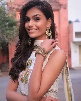 Suman Rao Biography Wiki, Age, Height, Weight, Family, Marital Status, Affairs & Boyfriends, Net Worth & More - celebinfo.wiki - images