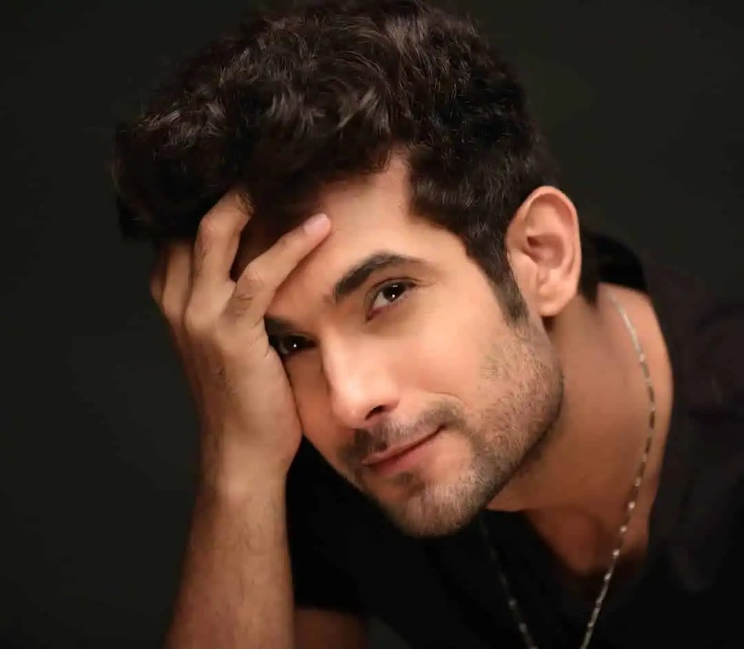 Sanam‌ ‌Puri‌ - WikiBiography, Interesting Facts, Girlfriend, Net Worth & More