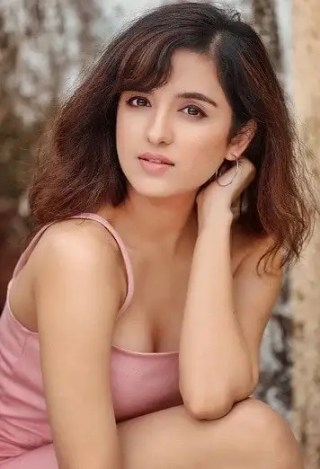 Shirley Setia Wiki, Age, Boyfriend, Family, Biography & More - celebinfo.wiki - images