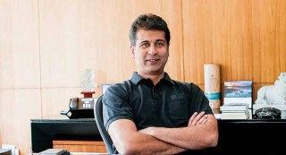 Rajiv Bajaj Biography-Wiki, Age, Height, Wife, Family, Net Worth & More - celebinfo.wiki - image
