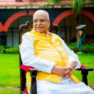 Lalji Tandon Biography Wiki, Birthday, Death date, Age, Family, Wife, Net Worth, death cause & more - celebinfo.wiki - images.jpg