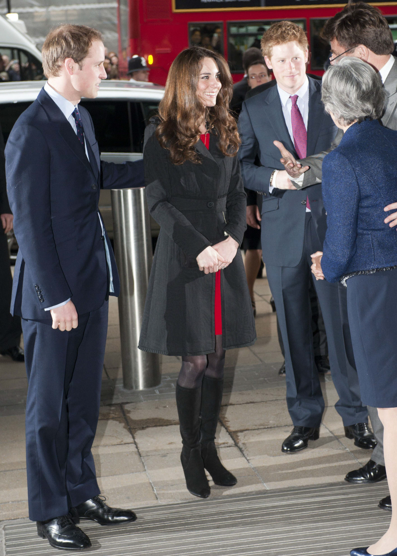 https://i2.wp.com/www.celebitchy.com/wp-content/uploads/2011/03/fp_6855472_barm_prince_william_prince_harry_middleton_kate_20_30.jpg