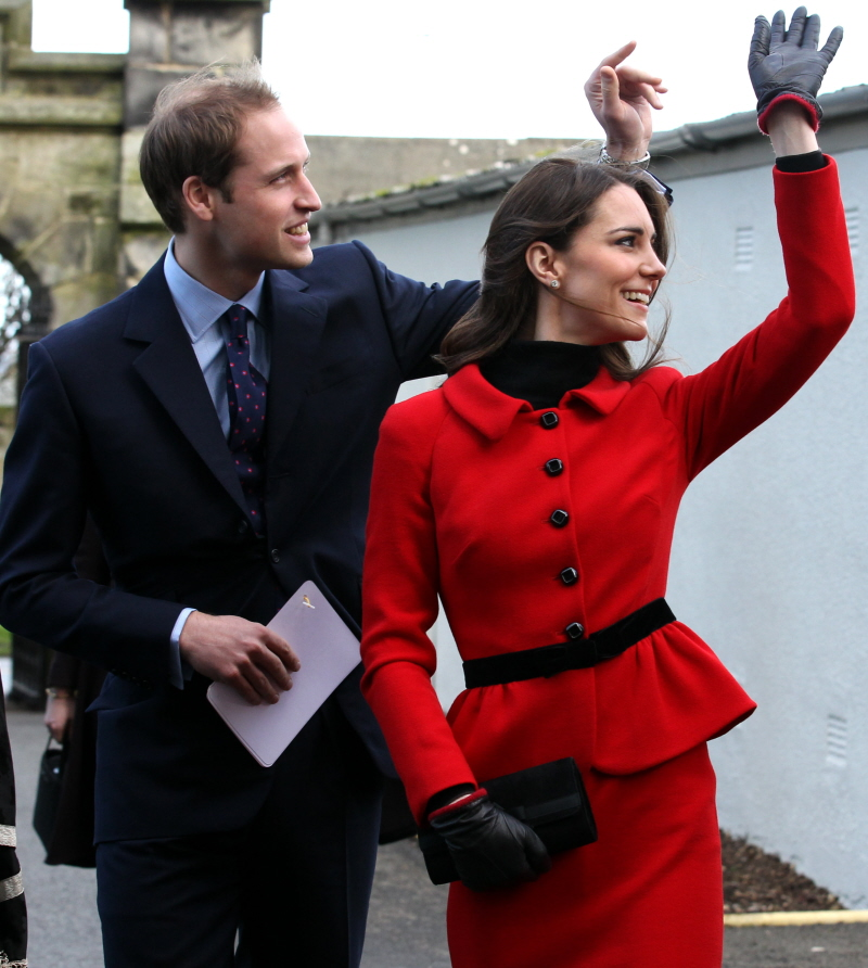 https://i2.wp.com/www.celebitchy.com/wp-content/uploads/2011/04/fp_6855235_barm_prince_william_middleton_kate_54_62.jpg
