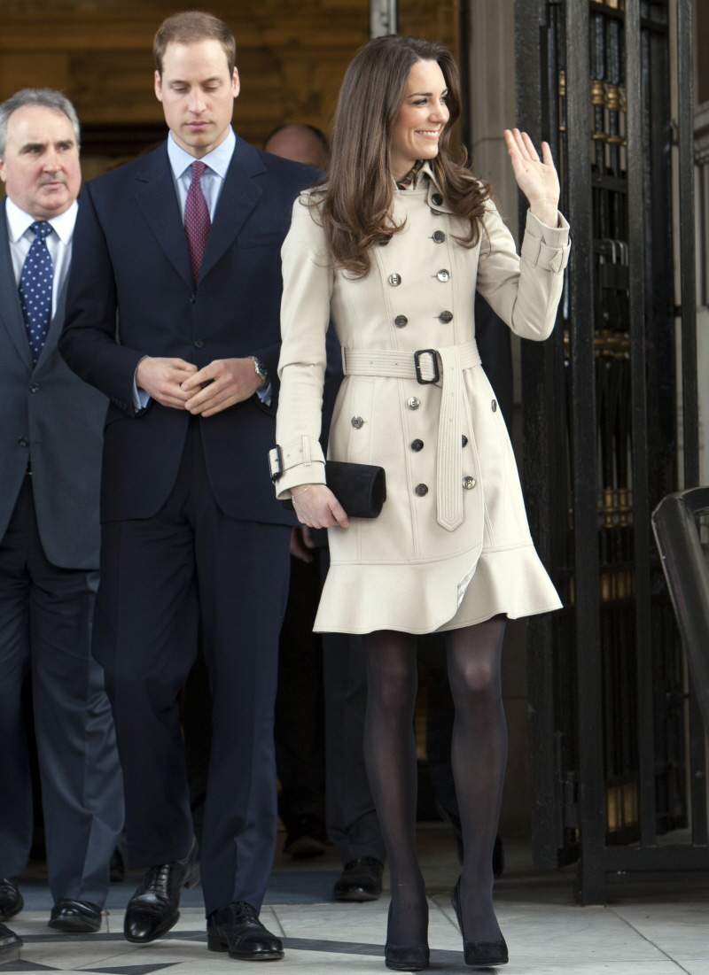 https://i2.wp.com/www.celebitchy.com/wp-content/uploads/2011/04/fp_6938136_barm_prince_william_middleton_kate_11_12.jpg