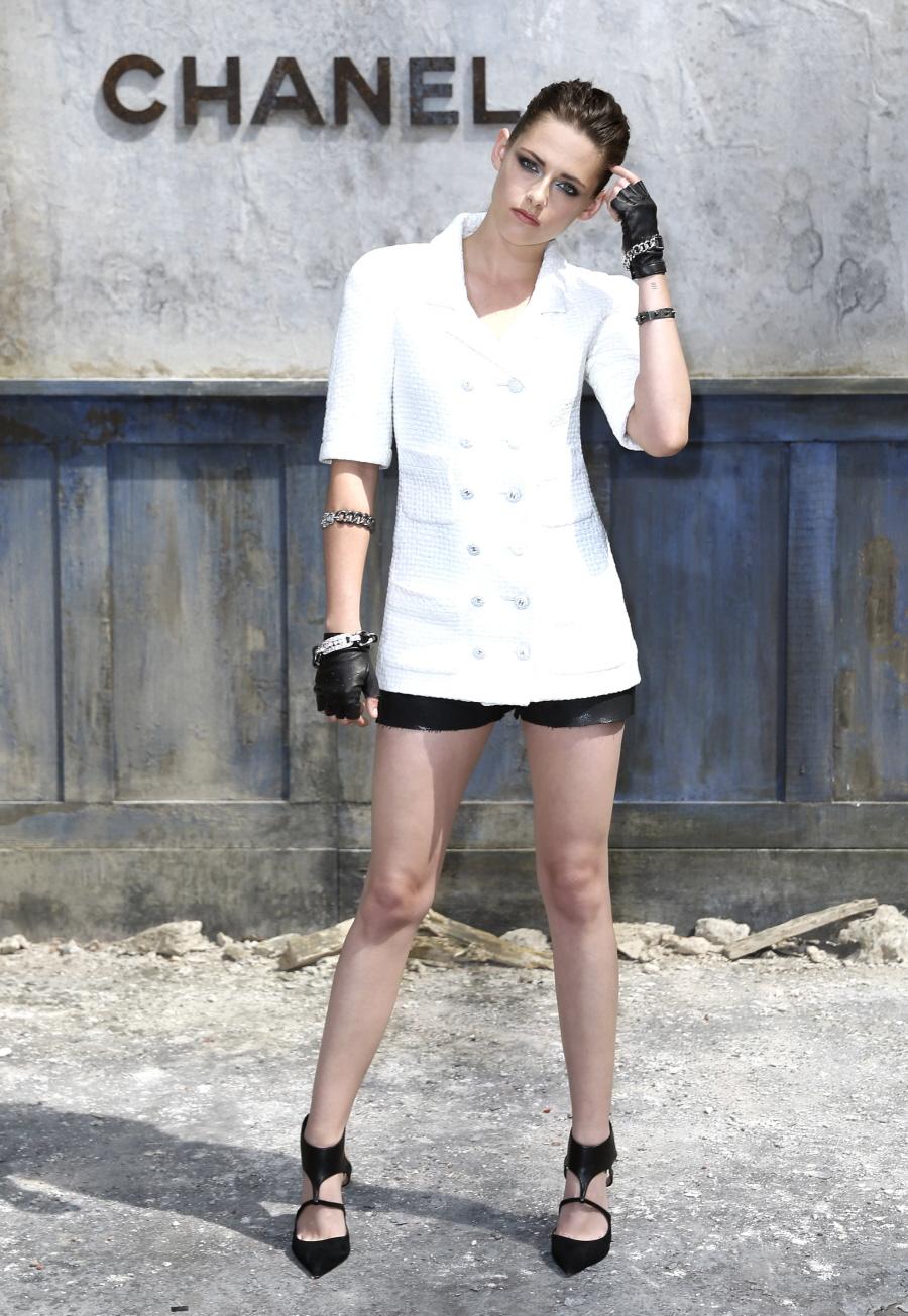 Kristen Stewart Robert Pattinson dating igjenEXO medlem dating