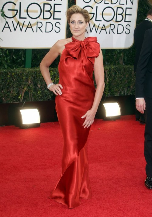FFN_RIJ_GOLDEN_GLOBES_SET4_011214_51303488