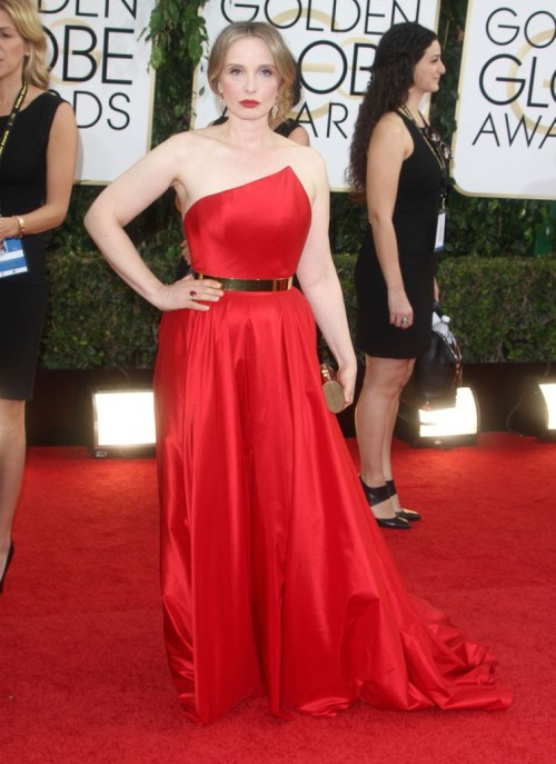 FFN_RIJ_GOLDEN_GLOBES_SET4_011214_51303525