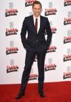 Tom Hiddleston ha vinto premio del ` delleroe dellimpero ai premi dellimpero, yay
