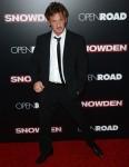 Sean Penn: Steve Bannon era appena ` un altro emulo di personaggi famosi amaro di Hollywood