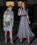 Kate Middleton apre un nuovo centro fotografico presso il V & A
