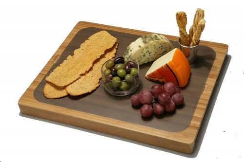 Amazon_CuttingBoardandMats2