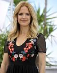 "Settantunesima Cannes Film Festival 2018, Photocall film ""'Rendezvous With John Travolta - Gotti'"""