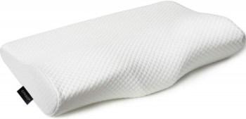Amazon_Pillow