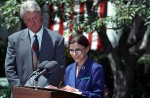 1280px-Announcement_of_Ruth_Bader_Ginsburg_as_Nominee_for_Associate_Supreme_Court_Justice_at_the_White_House _-_ NARA _-_ 131493870