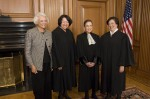 1280px-O'Connor, _Sotomayor, _Ginsburg, _and_Kagan
