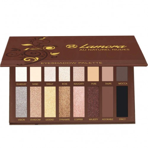 Amazon_Eyeshadow2