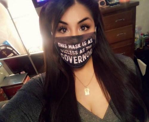 Anti_Mask_2