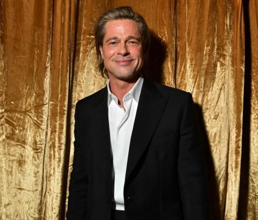 XXVI edizione Screen Actors Guild Awards - Media Center