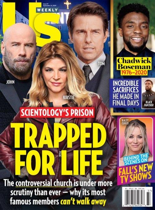 UW3720-copertina-Scientology