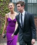 Middleton in marcia! Carole e Michael arrivano a Wimbledon per il terzo giorno dei campionati di tennis