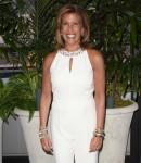 La festa d'addio di Kathie Lee Gifford