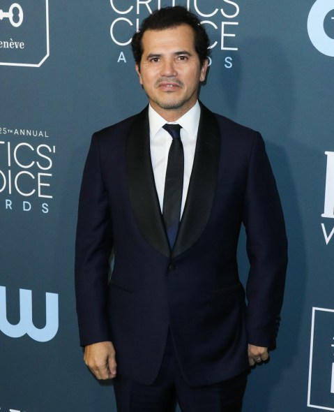 25th Annual Critics 'Choice Awards