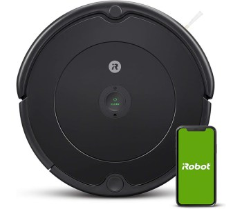 Amazon_Roomba
