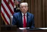 Trump incontra i tecnici statunitensi e firma un ordine esecutivo sull'assunzione di americani