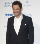 Dominic West al 22 ° British Independent Film Awards, Roaming Arrivals, Old Billingsgate, Londra, Regno Unito - 01 dic 2019