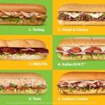 Subway_Tuna_5