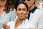 I campionati di Wimbledon 2019