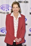 Photocall 'Archer' at WonderCon 2019 in Anaheim