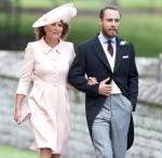 Pippa Wedding