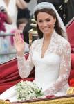 Catherine Middleton, duchessa di Cambridge