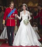 Thematique Charlene Wittstock Kate Middleton