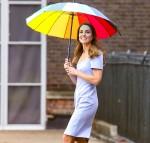 La duchessa di Cambridge lancia il Royal Foundation Centre for Early Childhood