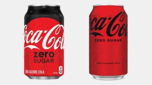 Coca ZeroPrimaDopo2