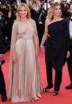 """Red Carpet """"Benedetta"""" durante il 74esimo Festival Internazionale del Cinema di Cannes"""