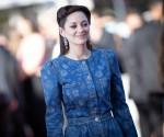 """Tappeto rosso """"De Son Vivant (pacifico)"""" - La 74a edizione del Festival di Cannes"""