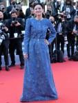 "Festival di Cannes 2021 - ""De Son Vivant"""