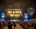 Faster_Horses_4