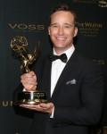 43a edizione dei Daytime Emmy Awards